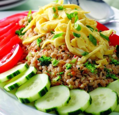 nasi-goreng-gila