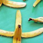 Tips Cara Ampuh Memutihkan Gigi Dengan Kulit Pisang