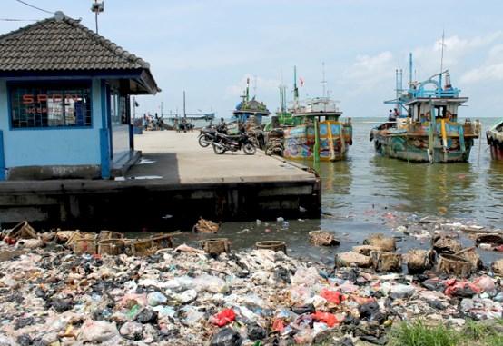 limbah-rumah-tangga