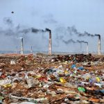 Bukan Hanya Bisa Mengganggu Kesehatan, Tapi Sampah Pun Akan Merusak Lingkungan